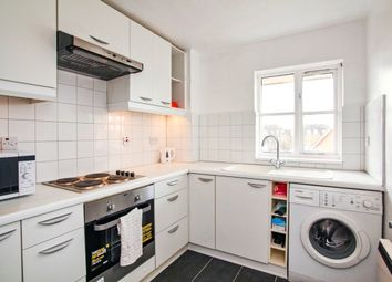 Thumbnail 1 bed flat to rent in Forsythia Close, Ilford