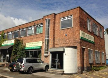 Thumbnail Office to let in The Old Dairy, Sheffield