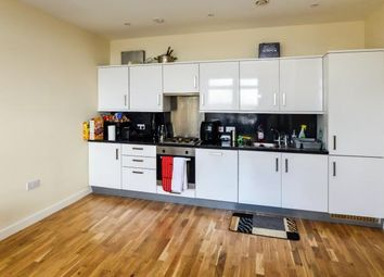 Thumbnail 2 bed flat for sale in Flat 194, Park Street, Ashford, Kent