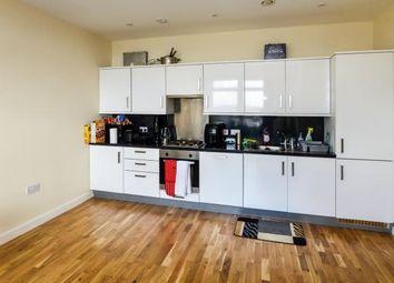 Thumbnail 2 bed flat for sale in Flat 194, Park Street, Ashford, Kent