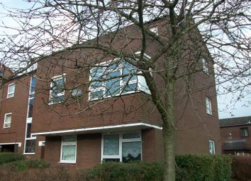 Thumbnail 2 bed flat for sale in Boulton Grange, Telford