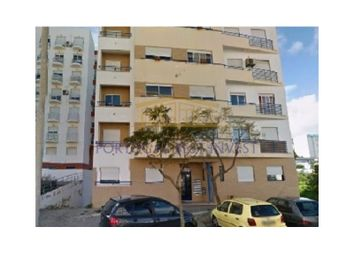 Thumbnail 3 bed apartment for sale in Portimão, Portimão, Faro