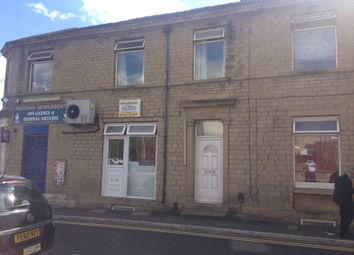 Thumbnail 2 bedroom terraced house to rent in Willow Lane Fartown, Huddersfield