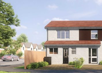 Thumbnail 2 bed property for sale in Bayley Mead, St. Johns Road, Hemel Hempstead