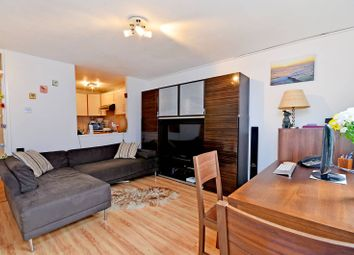 Thumbnail 1 bed flat to rent in Anson Road, Tufnell Park