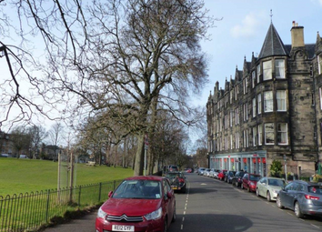Thumbnail 5 bed flat to rent in Alvanley Terrace, Bruntsfield, Edinburgh