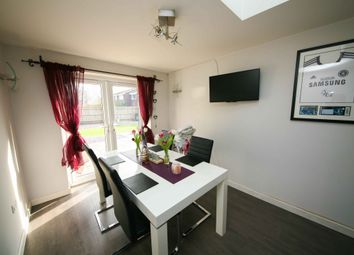 Thumbnail 3 bed semi-detached house for sale in Ramsons Way, Abingdon