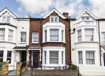 Thumbnail 5 bed property for sale in Mysore Road, London