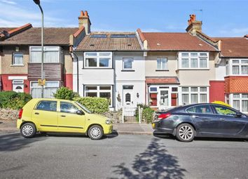 Thumbnail 5 bed terraced house for sale in Westbury Rd, Penge, London