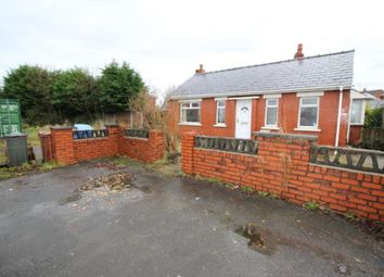 Thumbnail 2 bed bungalow for sale in Preston Road, Coppull, Chorley