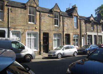 1 bed flat to rent in Coltbridge Avenue, Murrayfield, Edinburgh EH12