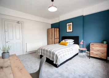 Thumbnail Room to rent in Rawcliffe Road, Walton, Liverpool