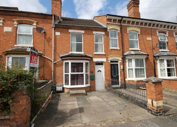 Thumbnail 4 bed semi-detached house to rent in Mcintyre Road, Worcester