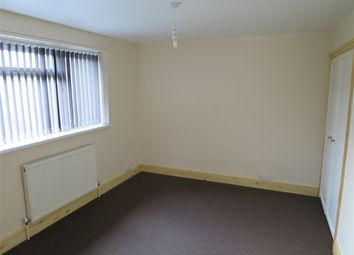 Thumbnail 2 bedroom flat to rent in Moody Road, Headington, Oxford