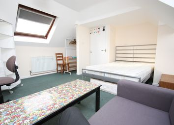 Thumbnail 1 bedroom end terrace house to rent in Long Drive, East Acton