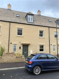 Rixon Road, Northleach, Cheltenham GL54. 4 bed property for sale