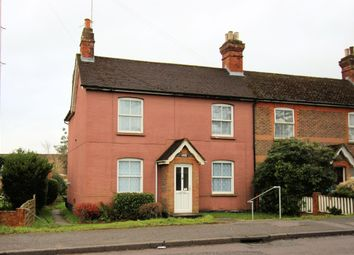 Thumbnail 4 bed property for sale in Chalet Hill, Bordon