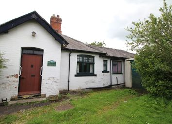 Thumbnail 2 bed bungalow for sale in Kellythorpe, Driffield, East Yorkshire