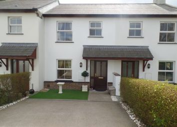 Thumbnail 3 bed property for sale in Kerrocoar Close Onchan, Isle Of Man