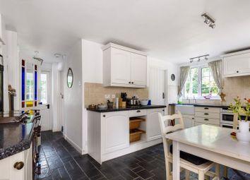Coads Green, Launceston PL15