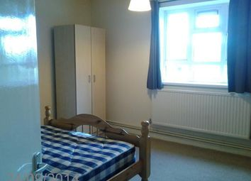 Thumbnail 3 bed duplex to rent in Hawley Road, Camden
