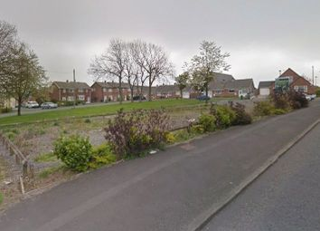 Thumbnail Land for sale in Land At Pemberton Bank, Easington Lane, Houghton Le Spring