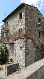 Thumbnail 3 bed town house for sale in 398, Villafranca In Lunigiana, Massa And Carrara, Tuscany, Italy