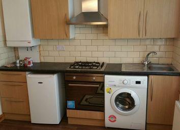 Thumbnail Studio to rent in Parchmore Road, Thornton Heath, Thornton Heath