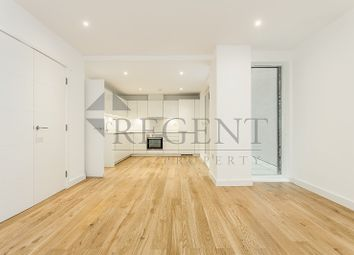 Thumbnail 3 bed maisonette to rent in Hand Axe Yard, St Pancras Place