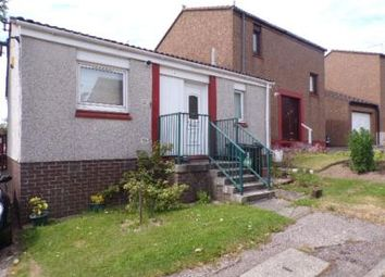 Thumbnail 1 bed semi-detached house to rent in Slains Road, Bridge Of Don