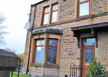 Thumbnail 5 bed end terrace house for sale in Claremont Terrace, Bill Quay, Gateshead