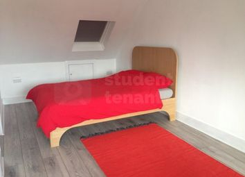 Thumbnail Room to rent in Lower Hill Road, Epsom, Surrey