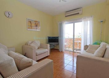 Thumbnail 2 bed apartment for sale in Ayia Napa, Ayia Napa, Famagusta, Cyprus