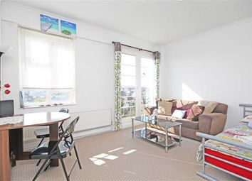 Thumbnail 2 bed flat to rent in Clarence Way, London