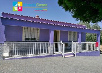 Thumbnail 2 bed country house for sale in 30800 Lorca, Murcia, Spain