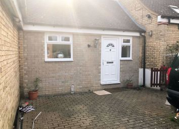 1 bed flat to rent in Veryan Place, Milton Keynes, Buckinghamshire MK6