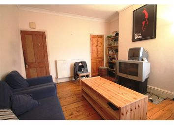 Thumbnail 3 bed bungalow to rent in Stannington View Road, Sheffield