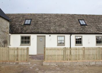 Thumbnail 2 bed barn conversion to rent in Fairford