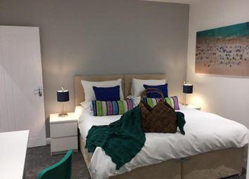 Thumbnail Room to rent in Ivan Street, Burnley