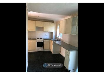 Thumbnail 3 bed semi-detached house to rent in Cornmeadow Drive, Cheltenham