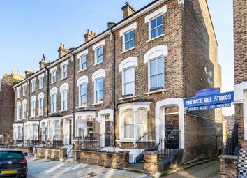 2 bed maisonette for sale in Fitzroy Road, Primrose Hill, London NW1