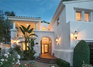 Thumbnail 5 bed property for sale in 30752 Via Conquista, San Juan Capistrano, Ca, 92675