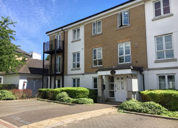 Thumbnail 2 bed flat to rent in Katherine Court, Tudor Way, Knaphill