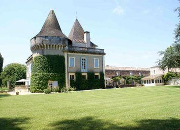 Thumbnail 13 bed property for sale in Aquitaine, Dordogne, Saint Antoine De Breuilh