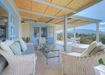 Thumbnail 3 bed detached house for sale in Kerk St, George, 6529, South Africa
