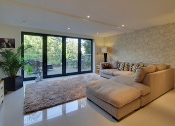 Thumbnail 5 bed town house to rent in Kentish Gardens, Tunbridge Wells