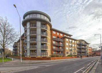 Thumbnail 2 bed shared accommodation to rent in Quadrant Court, Jubilee Square, Reading, Berkshire