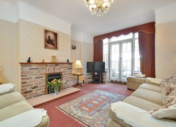 3 bed semi-detached house for sale in Dysart Avenue, Drayton, Portsmouth PO6