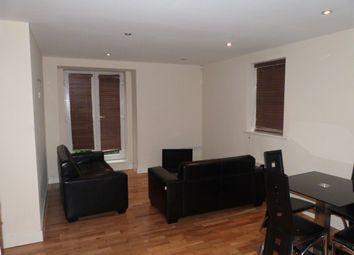 Thumbnail 2 bed flat to rent in Scott Hall Way, Chapel Allerton, Leeds