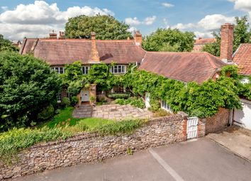 7 bed property for sale in Church Square, Taunton TA1